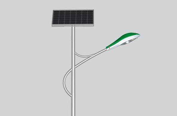 农村路灯14米多少钱一个