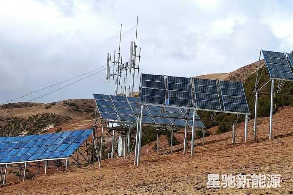 通信基站锂电池
